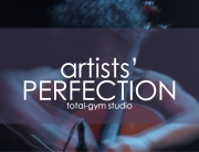 artist-perfection1