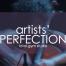 artist-perfection1