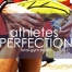 athletes-perfection1