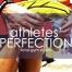 athletes-perfection1