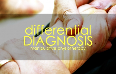 cover-physiotherapy1