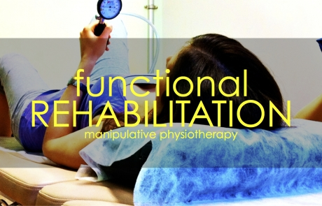 cover-physiotherapy2