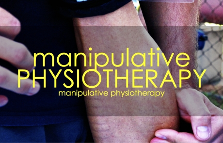 cover-physiotherapy3