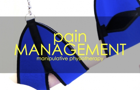 cover-physiotherapy4