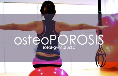 osteo-porosis1