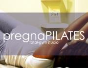 pregna-pilates1