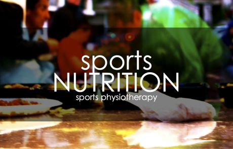 sports-nutrition1