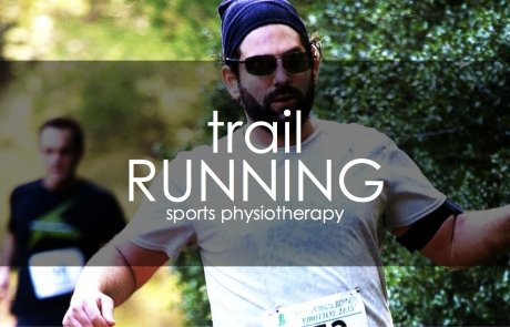 trail-running1
