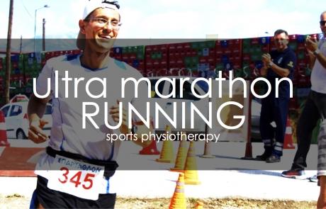 ultra-marathon1