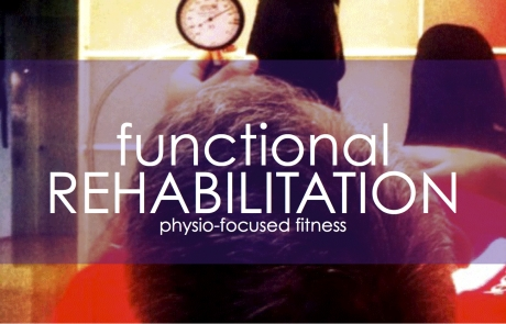 physio-focusedfitness-functionalREHABILITATION-maincover
